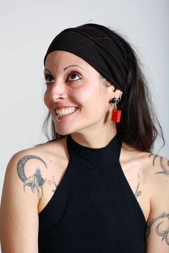 Alice Falchero