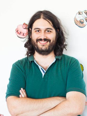 Giovanni Bajo