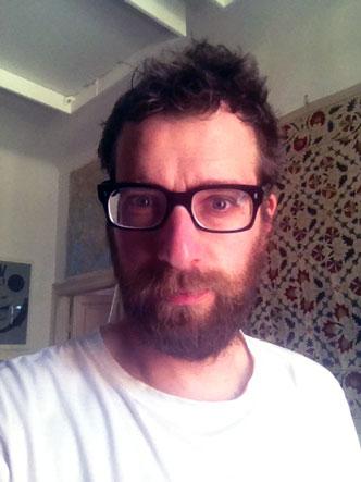 Matteo Bordone